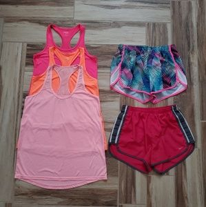Activewear Bundle #1